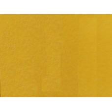 Переплетный материал DAINEL SG 161 лимонный