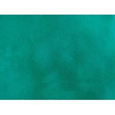 Переплетный материал DAINEL SG 143 мальдивы