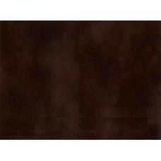 Переплетный материал DAINEL SG 15 темно-коричневый