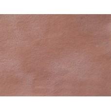 Переплетный материал DAINEL SG 30 персиковый