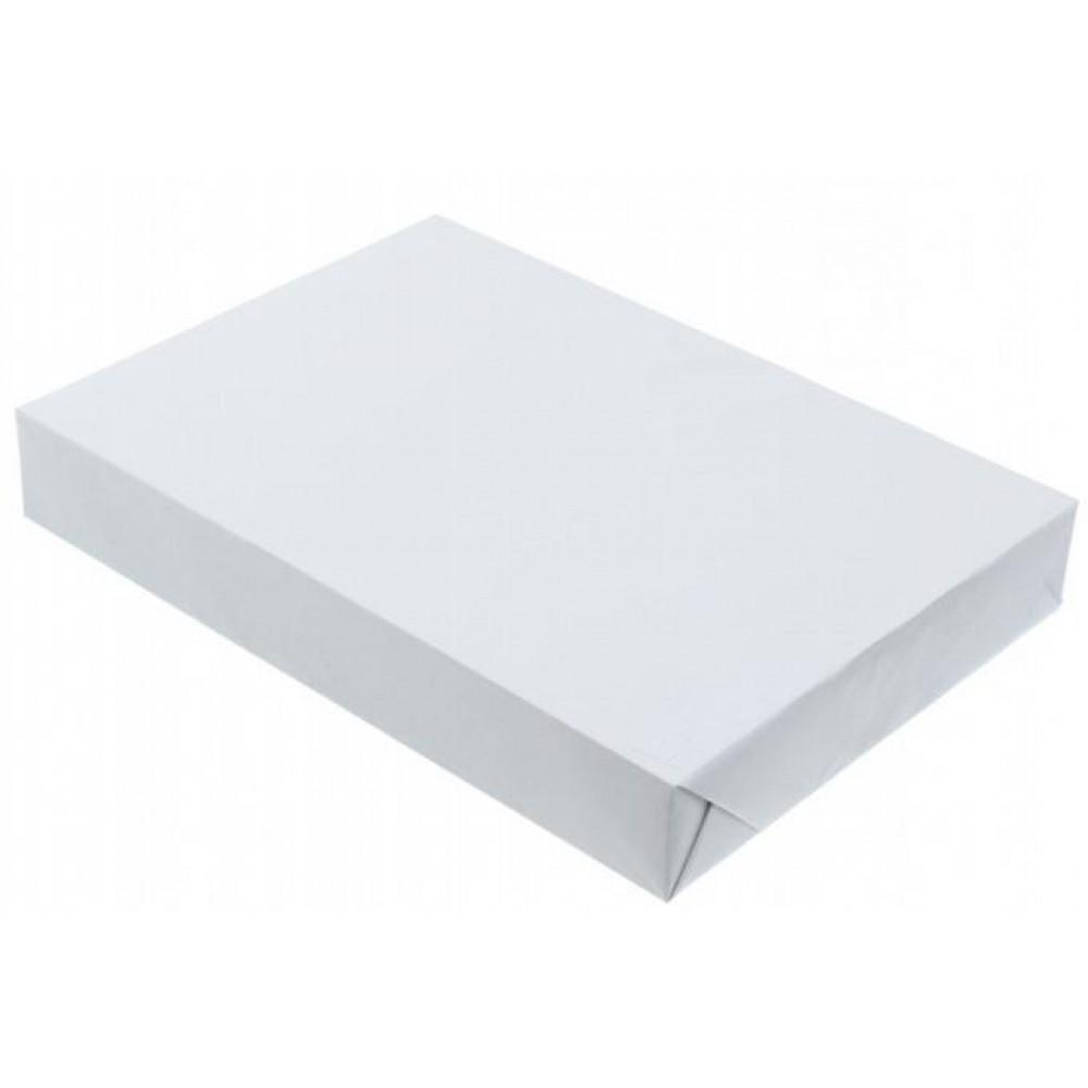 Бумага для печати Mondi 80 г/м2, SRA3 в пачке по 500 листов