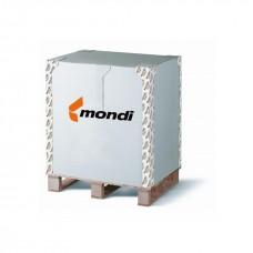 Бумага офсетная Mondi 100 г/м2, 620x940 мм