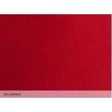 Калька SPECTRAL<br>Красный<br>100 г/м2
