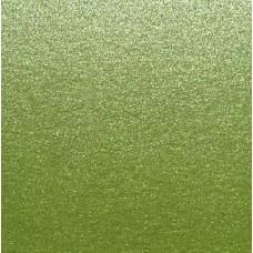 Бумага дизайнерская<br>COCKTAIL Мятный<br>290 г/м2