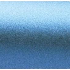 Бумага дизайнерская<br>COCKTAIL Синий<br>290 г/м2