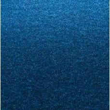 Бумага дизайнерская<br>COCKTAIL Темно-синий<br>290 г/м2