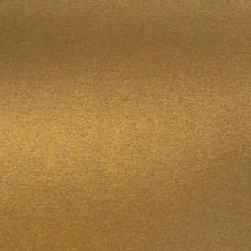 Бумага дизайнерская<br>GALACTIC CLUB GOLD ЗОЛОТО КАЗИНО<br>250 г/м2