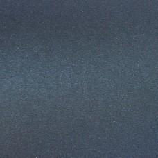 Бумага дизайнерская<br>GALACTIC QUEENS BLUE КОРОЛЕВСКИЙ СИНИЙ<br>250 г/м2