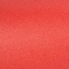 Бумага дизайнерская<br>GALACTIC RUBY РУБИН<br>280 г/м2