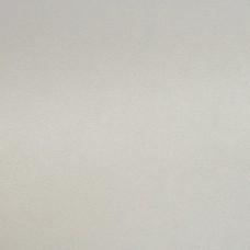 Бумага дизайнерская<br>GALACTIC SILVER СЕРЕБРО<br>120 г/м2