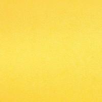 Бумага дизайнерская<br>GALACTIC SUNDUST СОЛНЕЧНАЯ ПЫЛЬ<br>300 г/м2