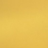 Бумага дизайнерская<br>HEIDI CHERISH<br>300 г/м2