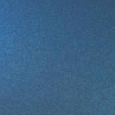 Бумага дизайнерская<br>MAJESTIC Королевский синий<br>290 г/м2