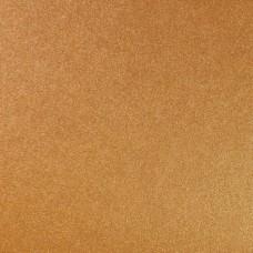 Бумага дизайнерская<br>MAJESTIC Золото казино<br>290 г/м2