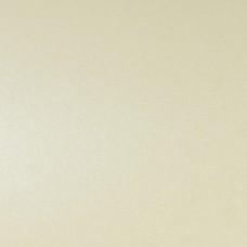 Бумага дизайнерская<br>MAJESTIC Волшебная свеча<br>290 г/м2