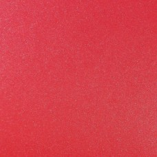 Бумага дизайнерская<br>MAJESTIC Императорский красный<br>120 г/м2