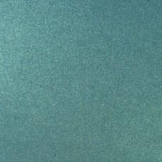 Бумага дизайнерская<br>MAJESTIC Зелёный сад<br>120 г/м2