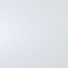 Бумага дизайнерская<br>MAJESTIC Белый мрамор<br>120 г/м2