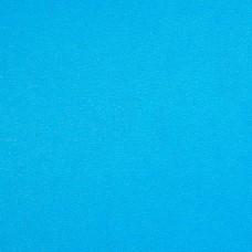 Бумага дизайнерская<br>ORIGINALS BLUE GOLD ГОЛУБОЕ ЗОЛОТО<br>300 г/м2