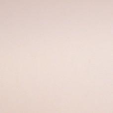 Бумага дизайнерская<br>ORIGINALS CANDY PINK GOLD  НЕЖНО-РОЗОВОЕ ЗОЛОТО<br>300 г/м2
