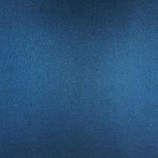 Бумага дизайнерская<br>ORIGINALS DARK BLUE ТЕМНО-СИНИЙ<br>250 г/м2