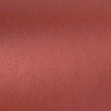 Бумага дизайнерская<br>ORIGINALS DARK RED ТЕМНО-КРАСНЫЙ<br>250 г/м2