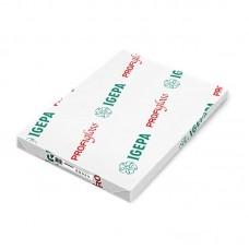 Бумага мелованная PROFI GLOSS Digital 2-х сторонняя глянцевая белая 115 г/м.кв.