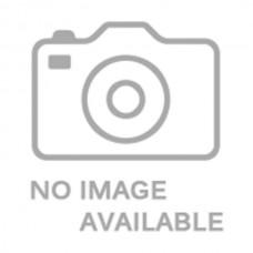 Бумага Amber Graphic 100г/м2, ф. 620*900мм
